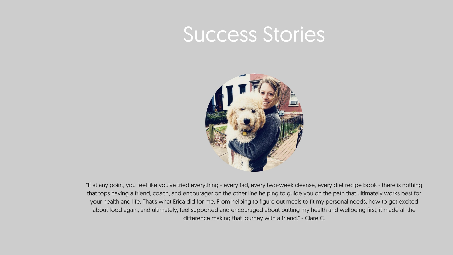 Clare's Success Stories (2).jpg