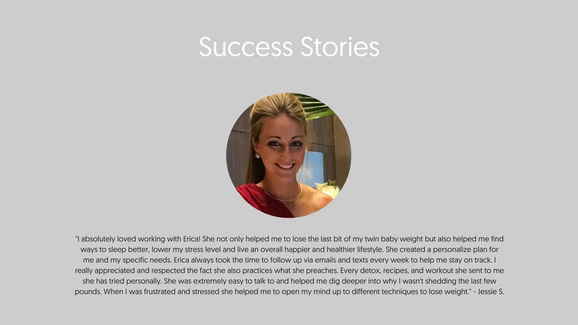 Jessie S Success Stories (1).jpg