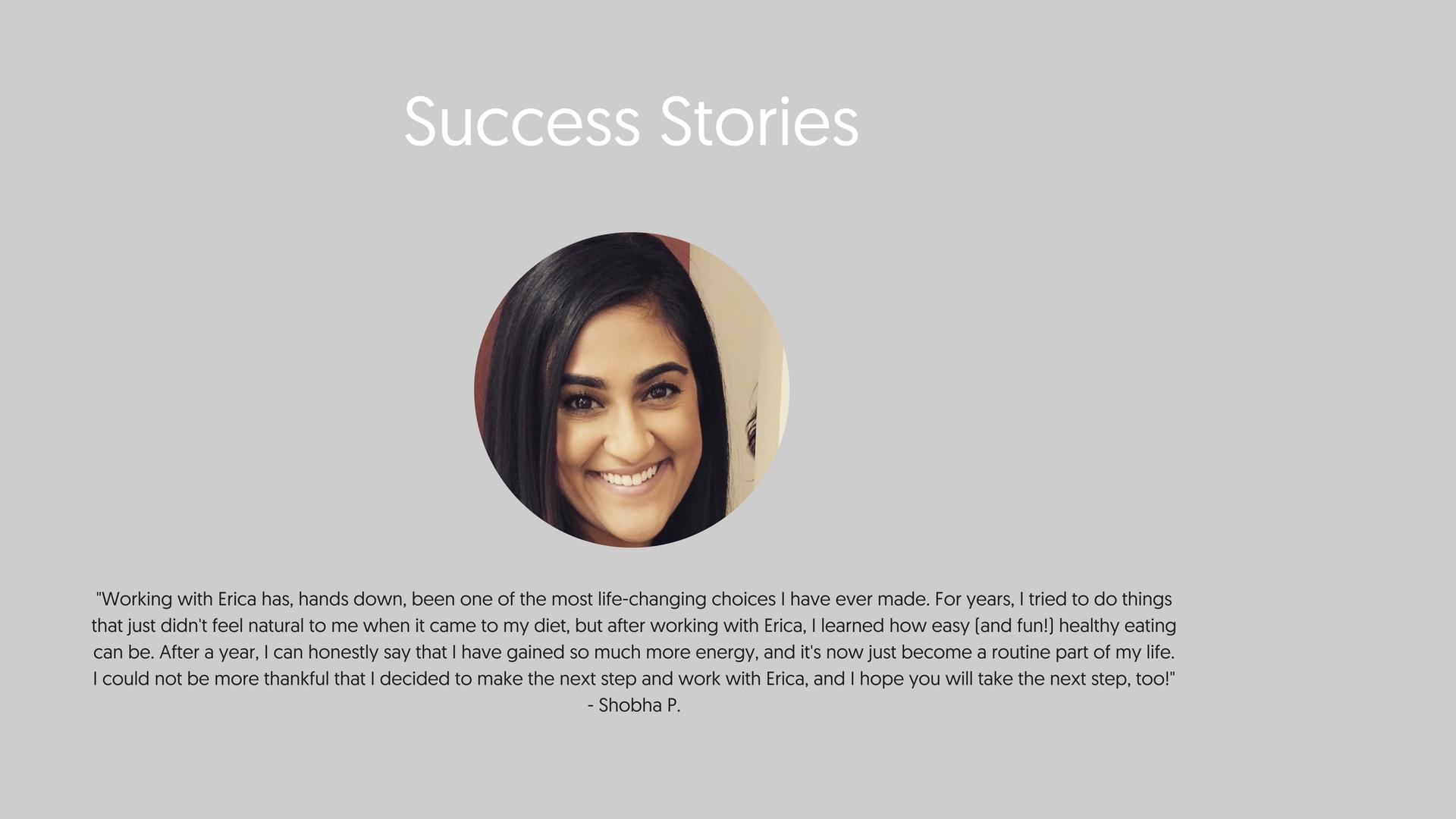 Shobs 2 Success Stories.jpg