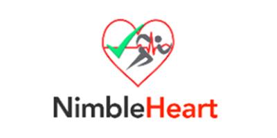 Nimble Heart.jpg