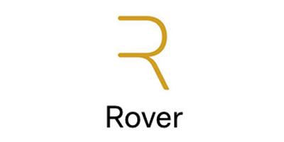 Rover_Logo.jpg