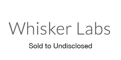 Whisker Labs_02.jpg