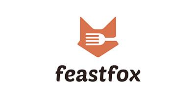 FeastFox.jpg