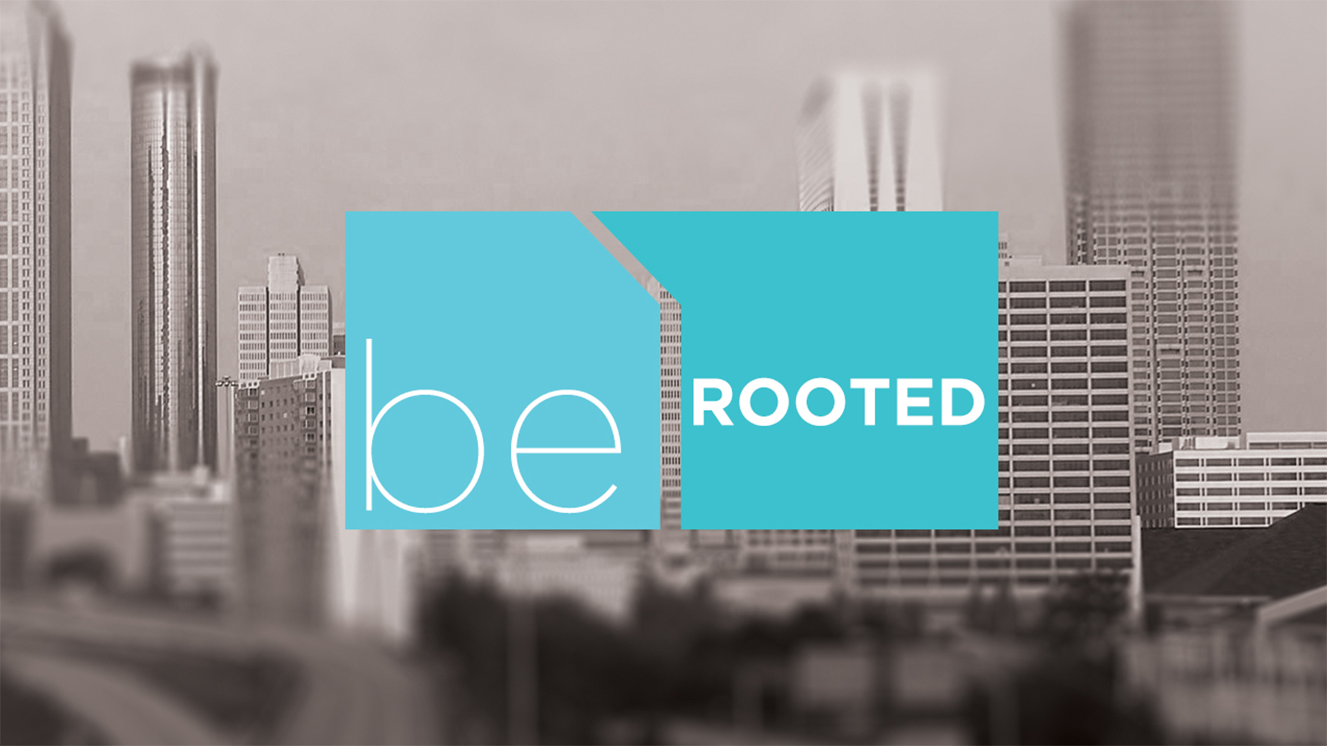 Be Rooted.jpg