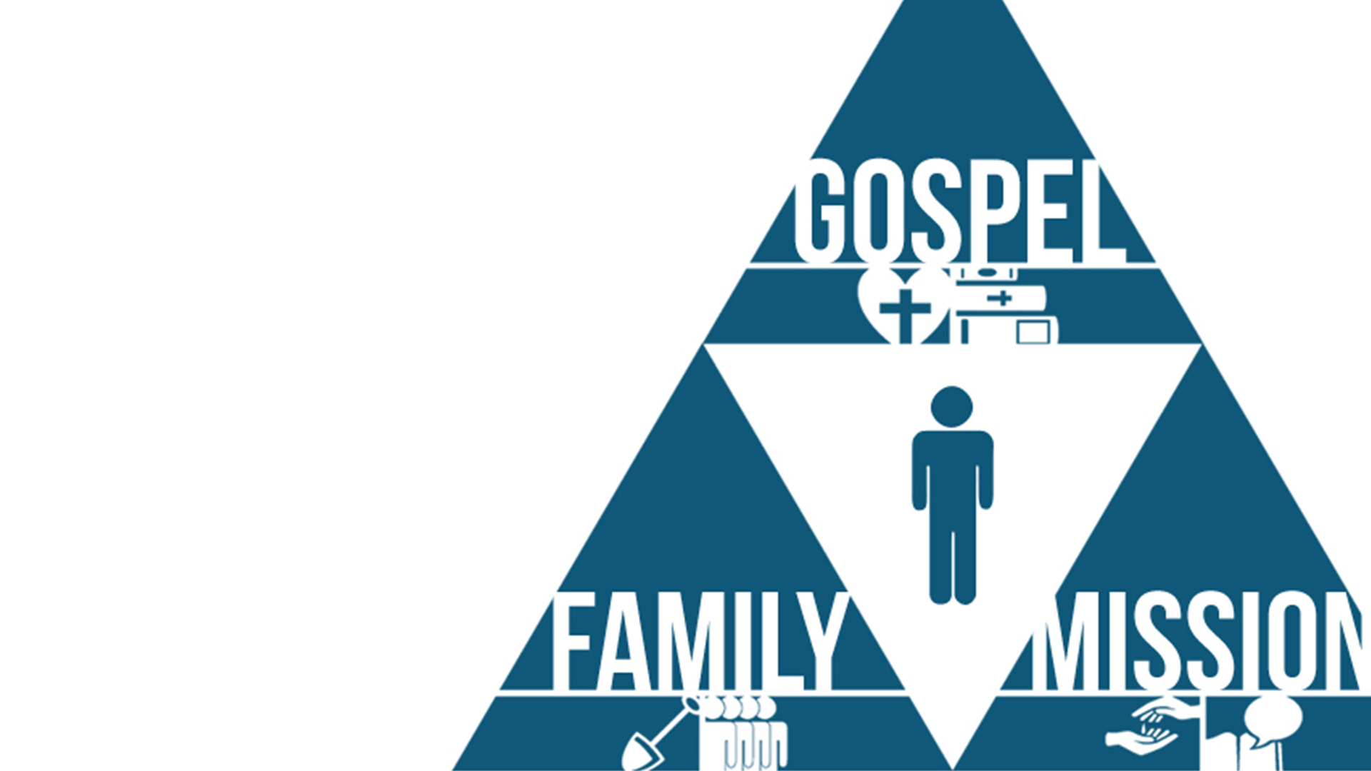 Gospel Family Mission.jpg