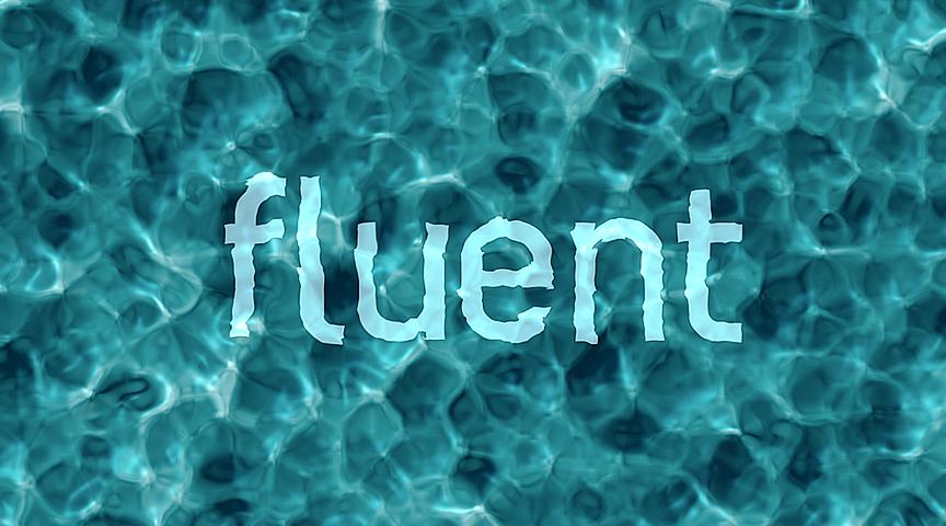 Menu_Fluent.jpg
