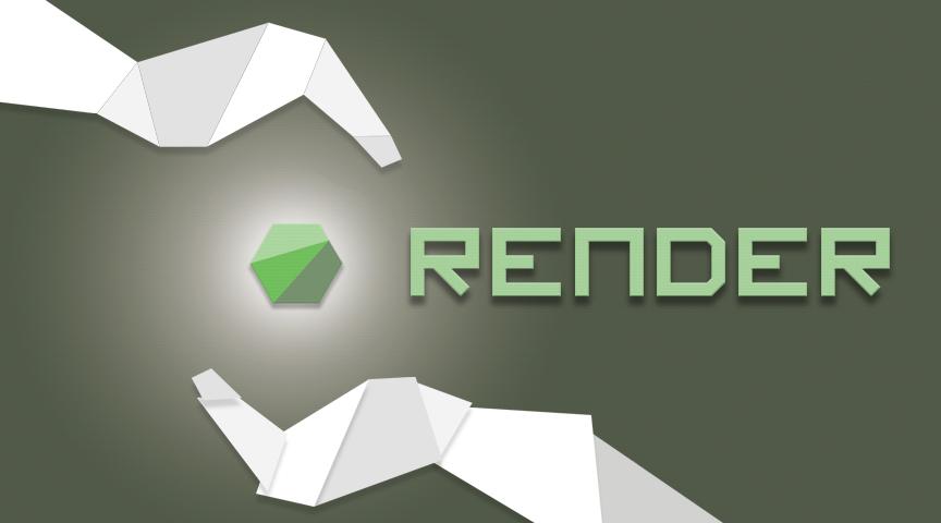 Render_Menu.jpg
