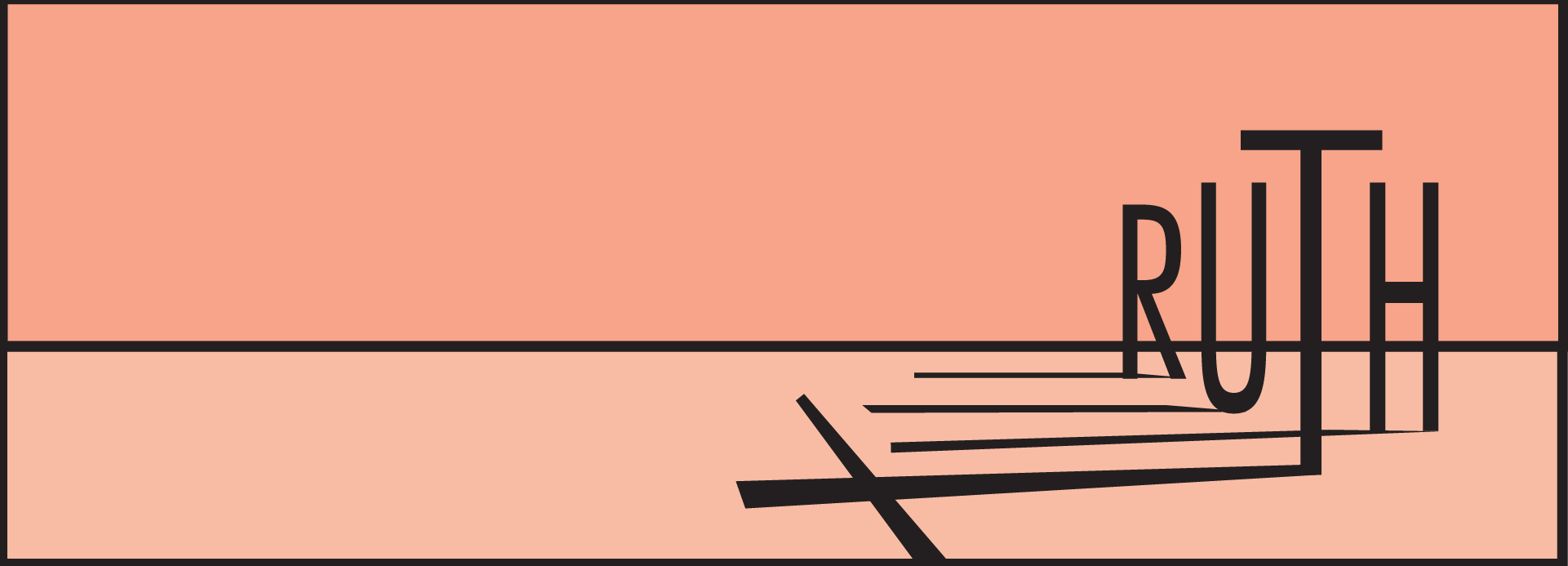 App Banner RUTH.png