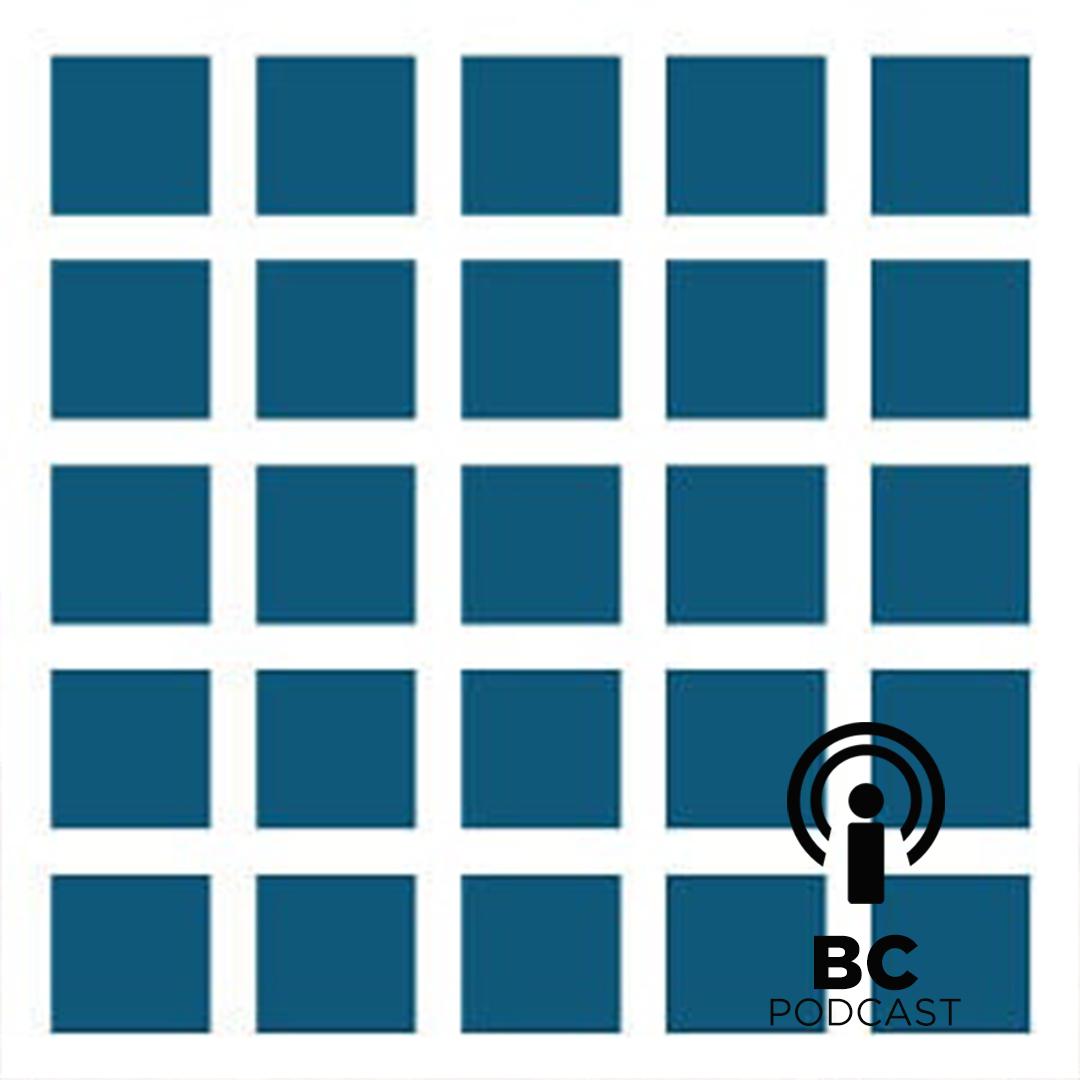 BPPodcastSquare_BCP.jpg