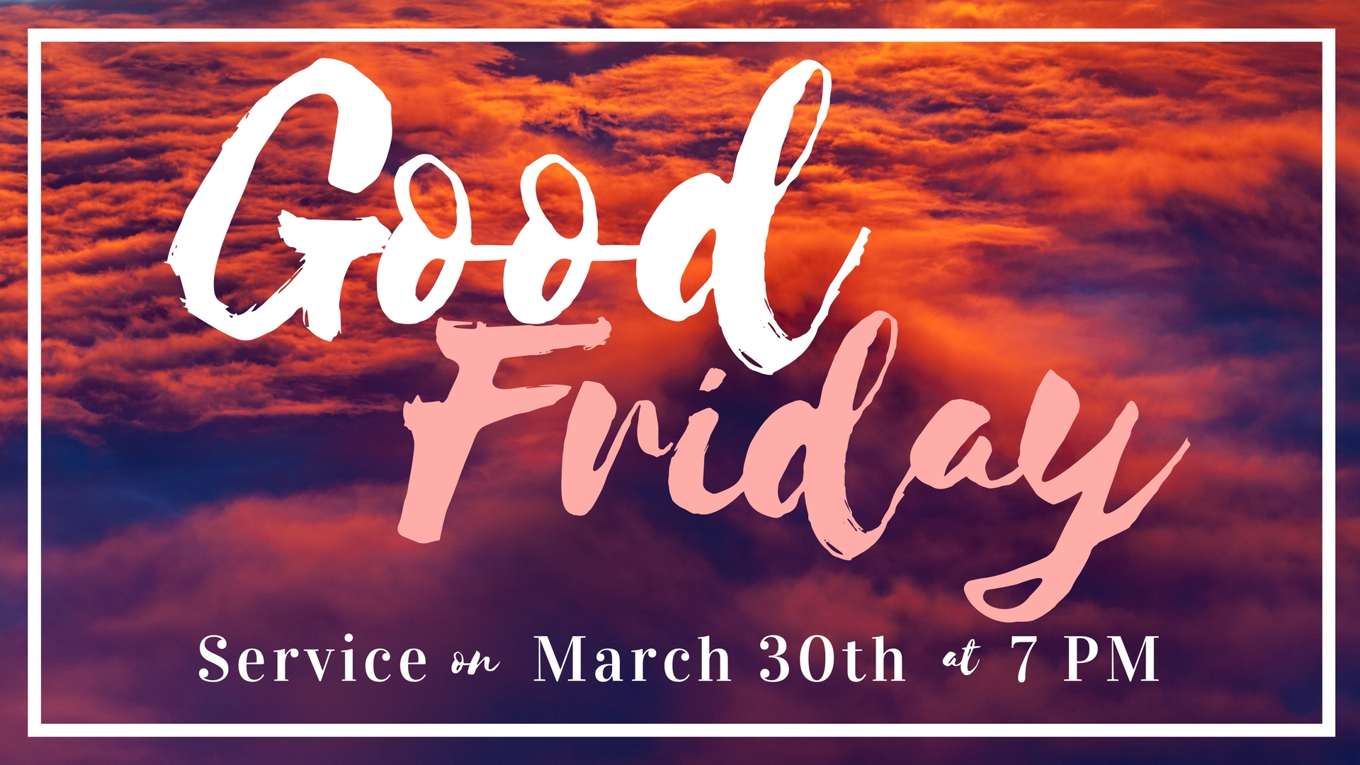 Copy of Good Friday_final 3.56.08 PM.jpg