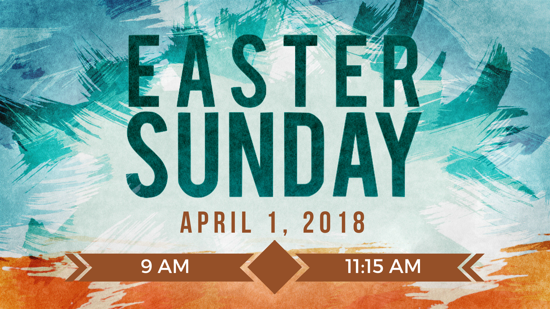 Copy of easter_final 3.55.27 PM.png