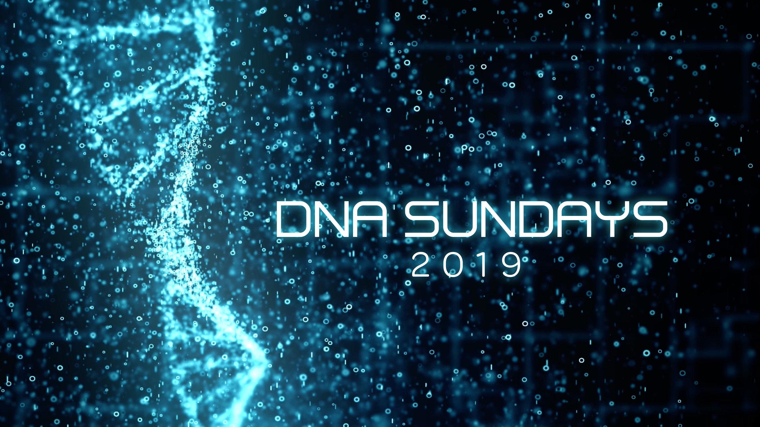 DNASunday-01.jpg