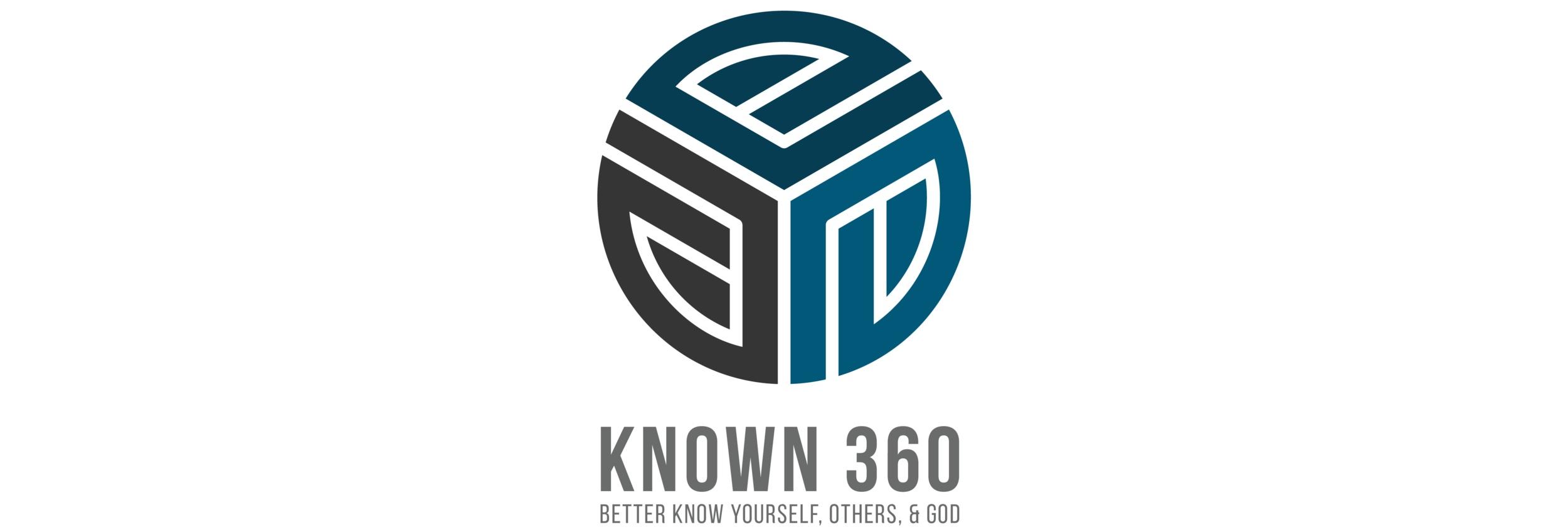 KNOWN360-01.jpg
