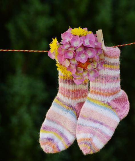 SocksPink.JPG