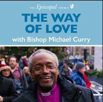 BishopCurryWayOfLove.JPG