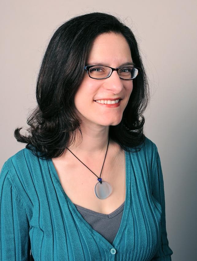 Katie Maynard MSW LICSW Seattle based therapist