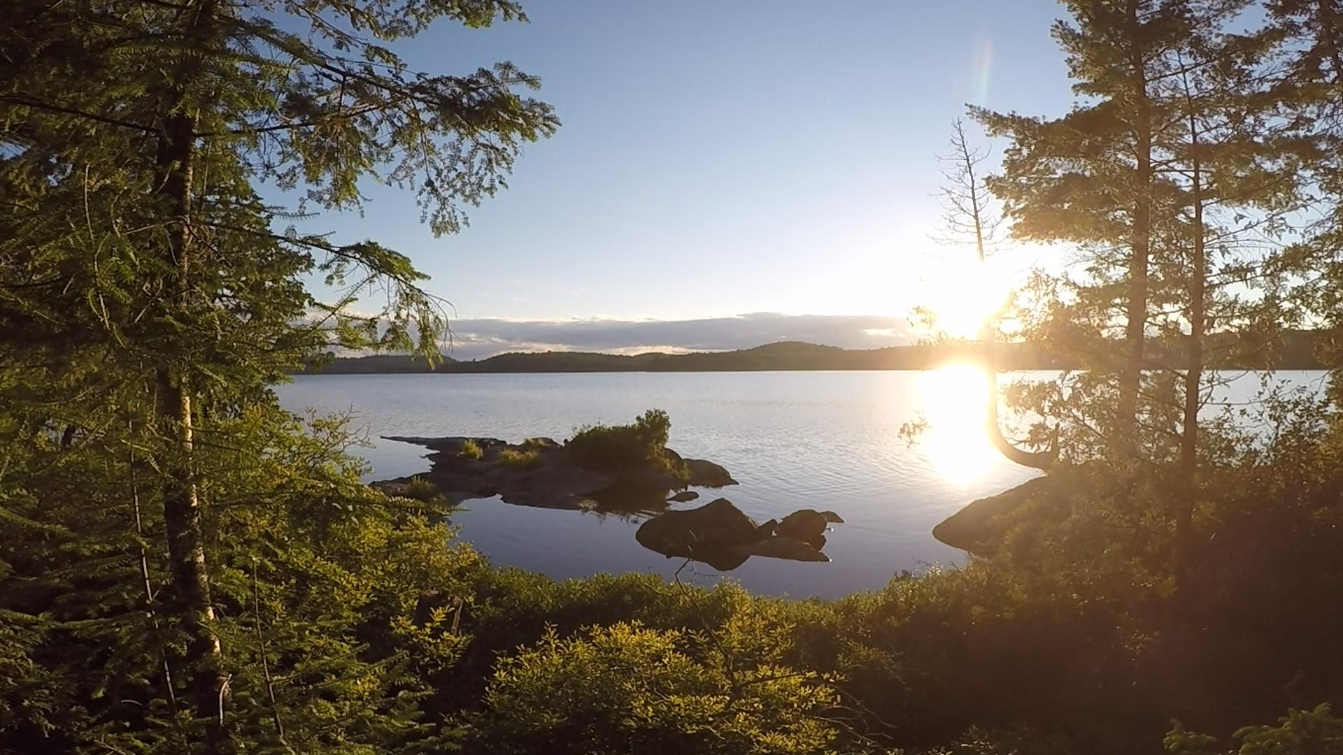 lake 13.jpg