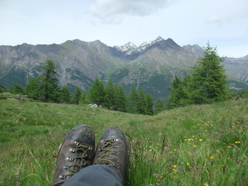 DSCF7662 gran paradiso boots.jpg