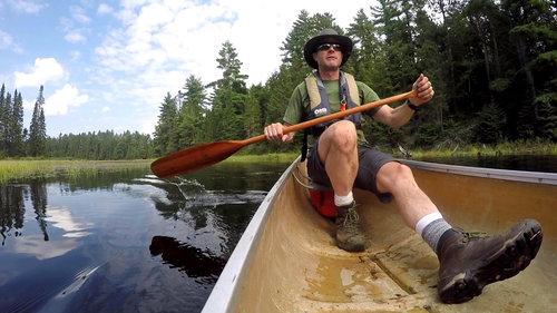 Snapshot(76) clyde paddling.jpg