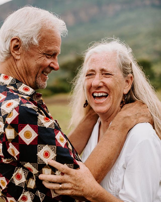 Long time no see insta! I'm doing well here in Uganda! I got to photograph a couple of Peace Corps Volunteers, and my heart is bursting because I've missed photographing couples. Jim and Liz have been married for 35 years. They met in Thailand while doing work with refugees, and they've been adventure buddies ever since. They had two kids in Thailand, have been on countless trips around the world like to Nepal and the Appalachian trail, and now they're peace corps volunteers in Uganda. This is them at their new home in eastern Uganda.  Try not to cry. I dare you.