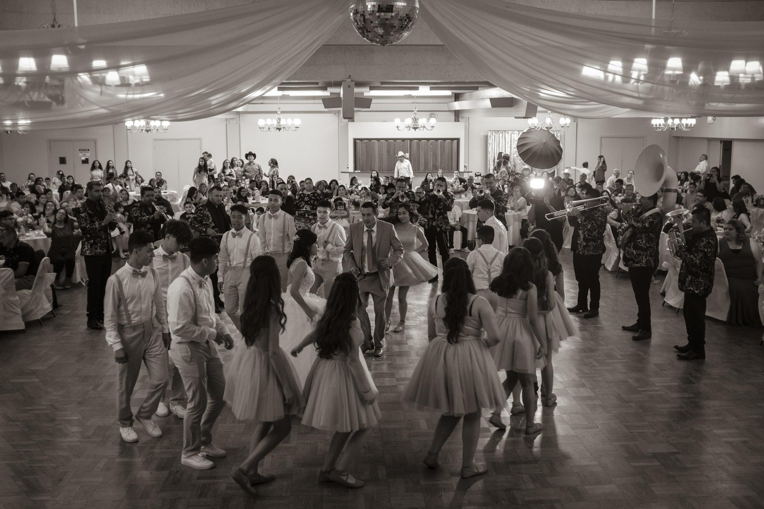 michelle_dancing.JPG