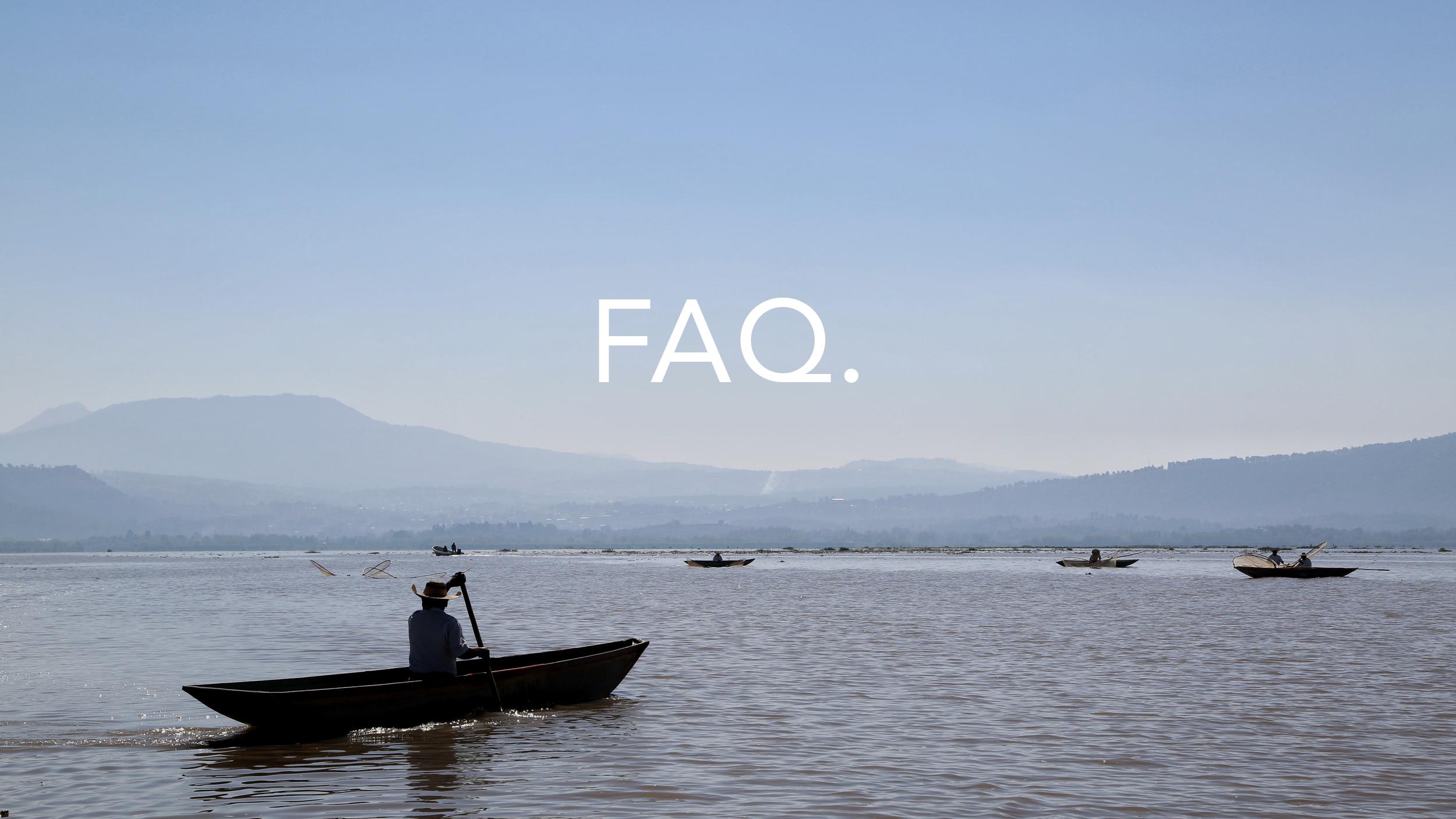 FAQ_boat.png