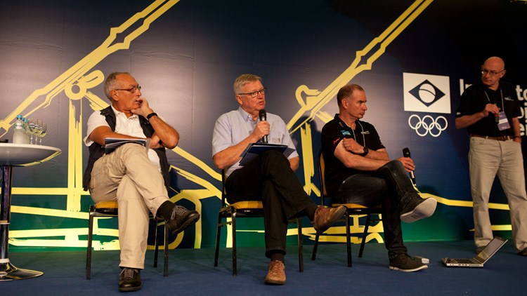 rowing-coaches-conference.jpg