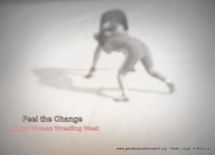 womens_wrestling_in_india_-_super_8_0.jpg