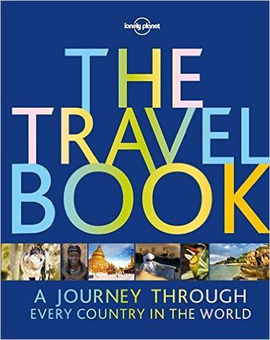 LP_travelbook.jpg