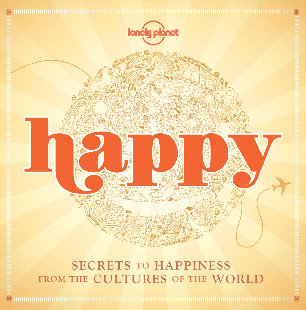 LP_happy.jpg