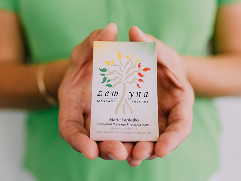 zemyan-massage-business-cards.jpg