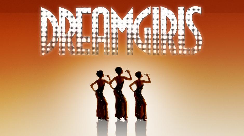 Dreamgirls-Main.jpg