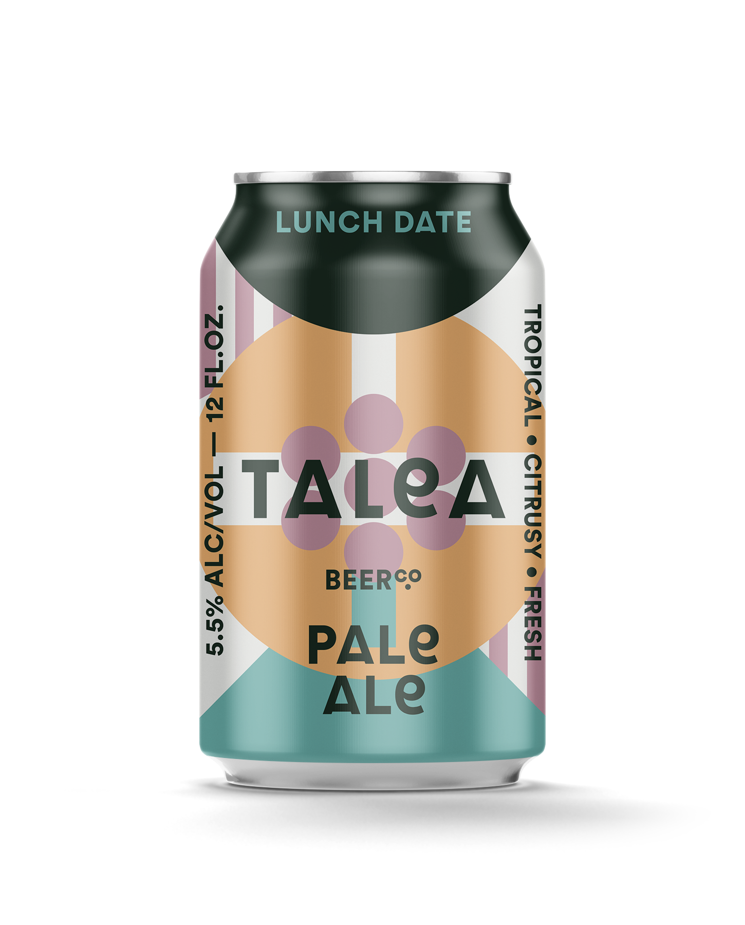 Can-talea-LUNCH-transparent.png
