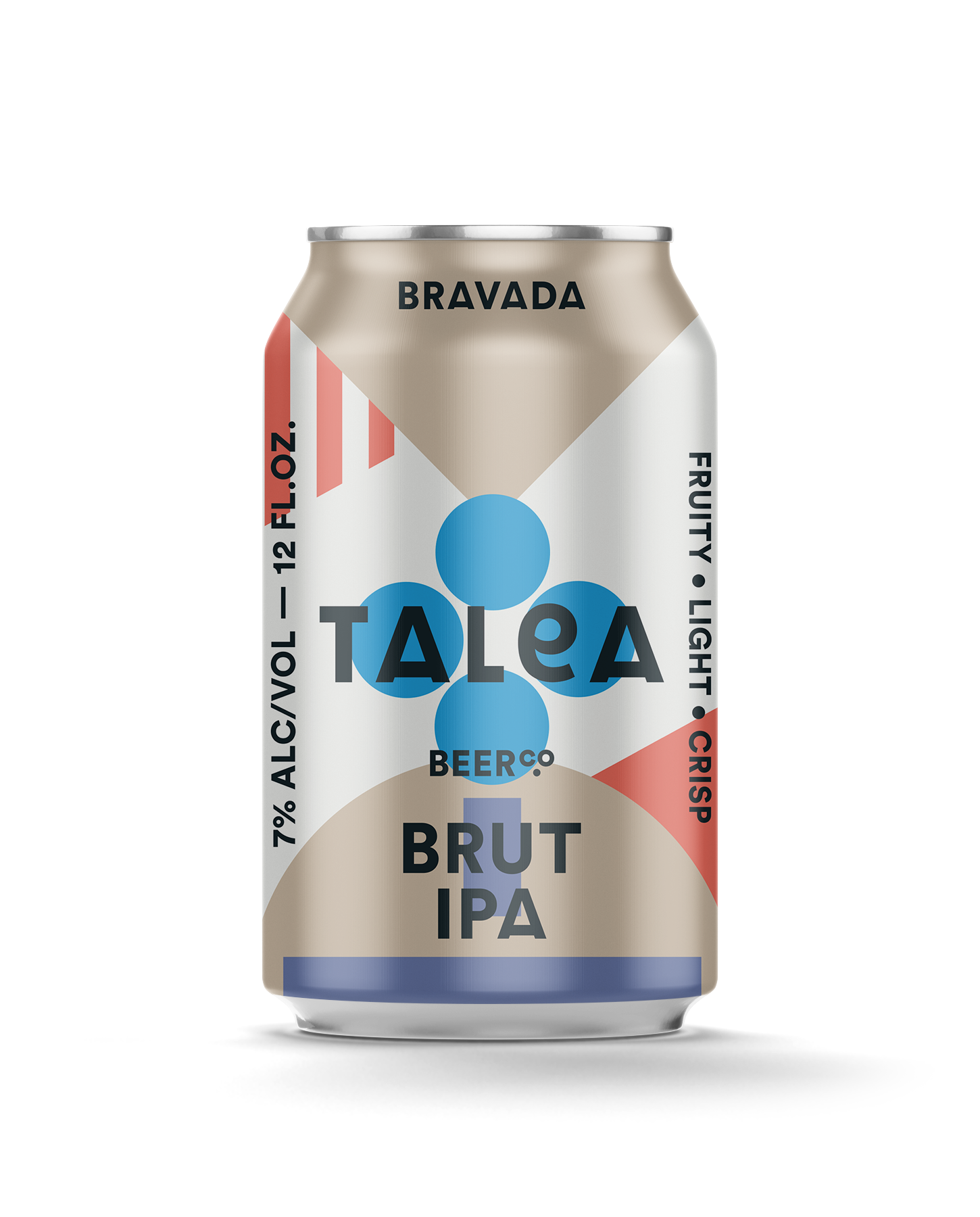 Can-talea-BRAVADA-transparent.png