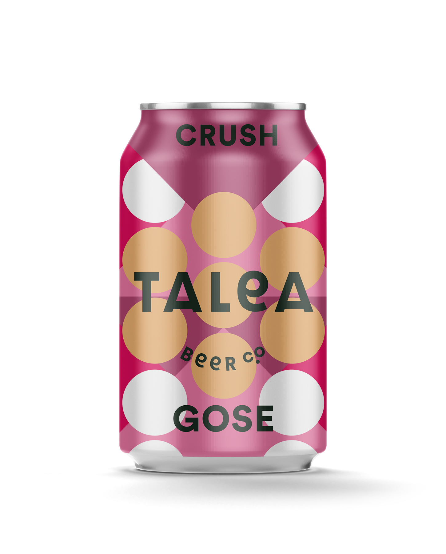 Raspberry-crush-gose