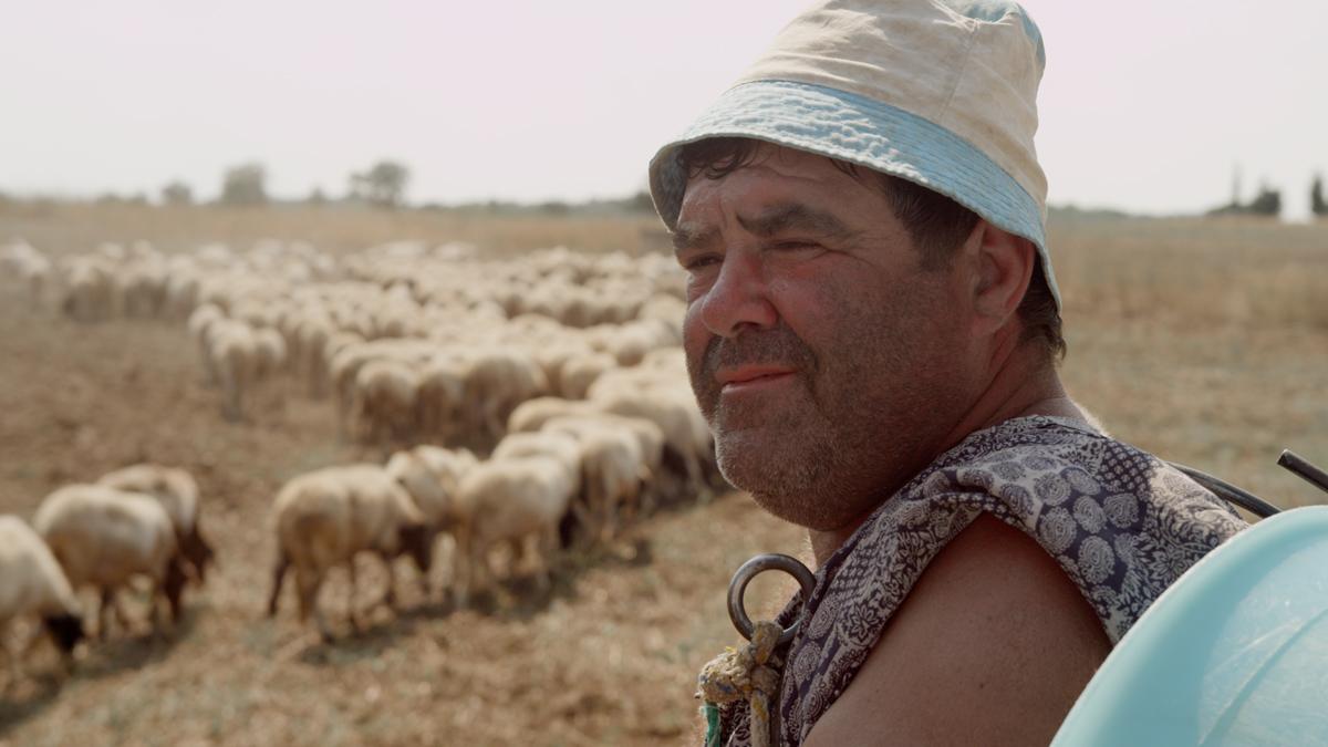 Shepherds in the Cave_FC_shepherds_09.jpg