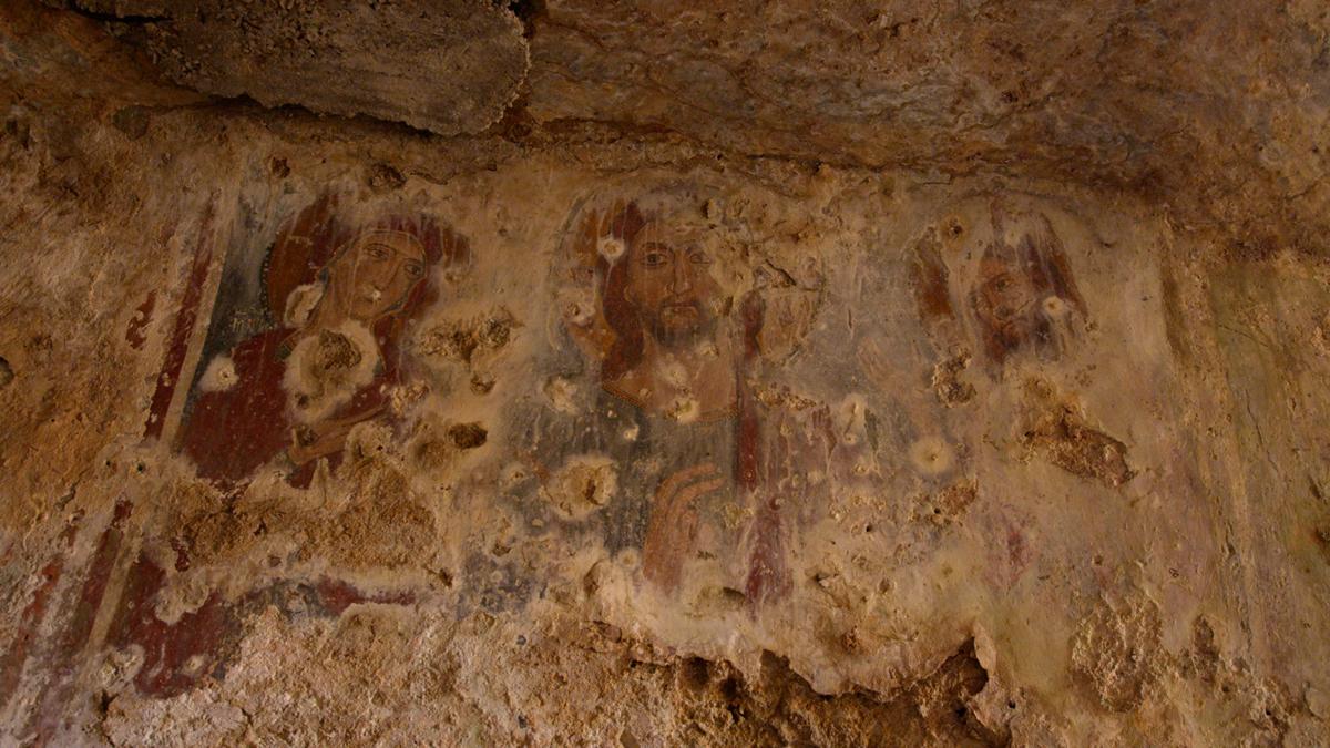 Shepherds in the Cave_FC_paintings_03.jpg