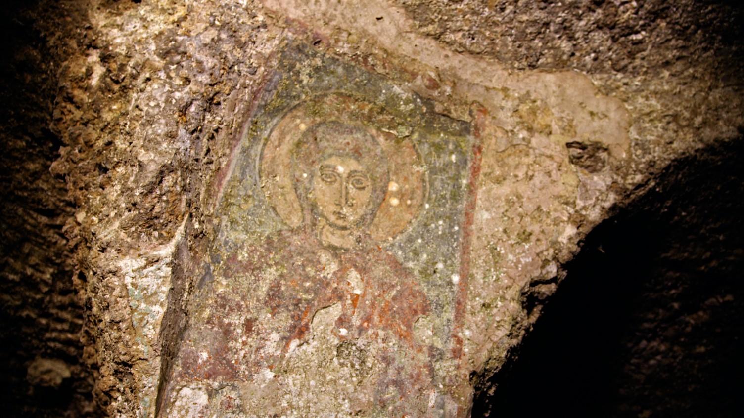 Shepherds in the Cave_FC_paintings_12.jpg
