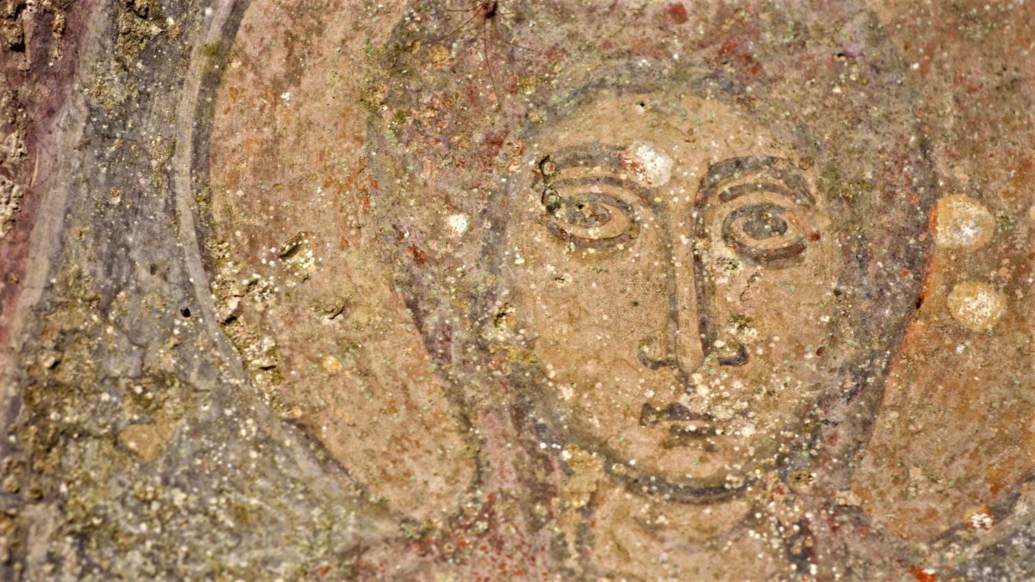 Shepherds in the Cave_FC_paintings_13.jpg
