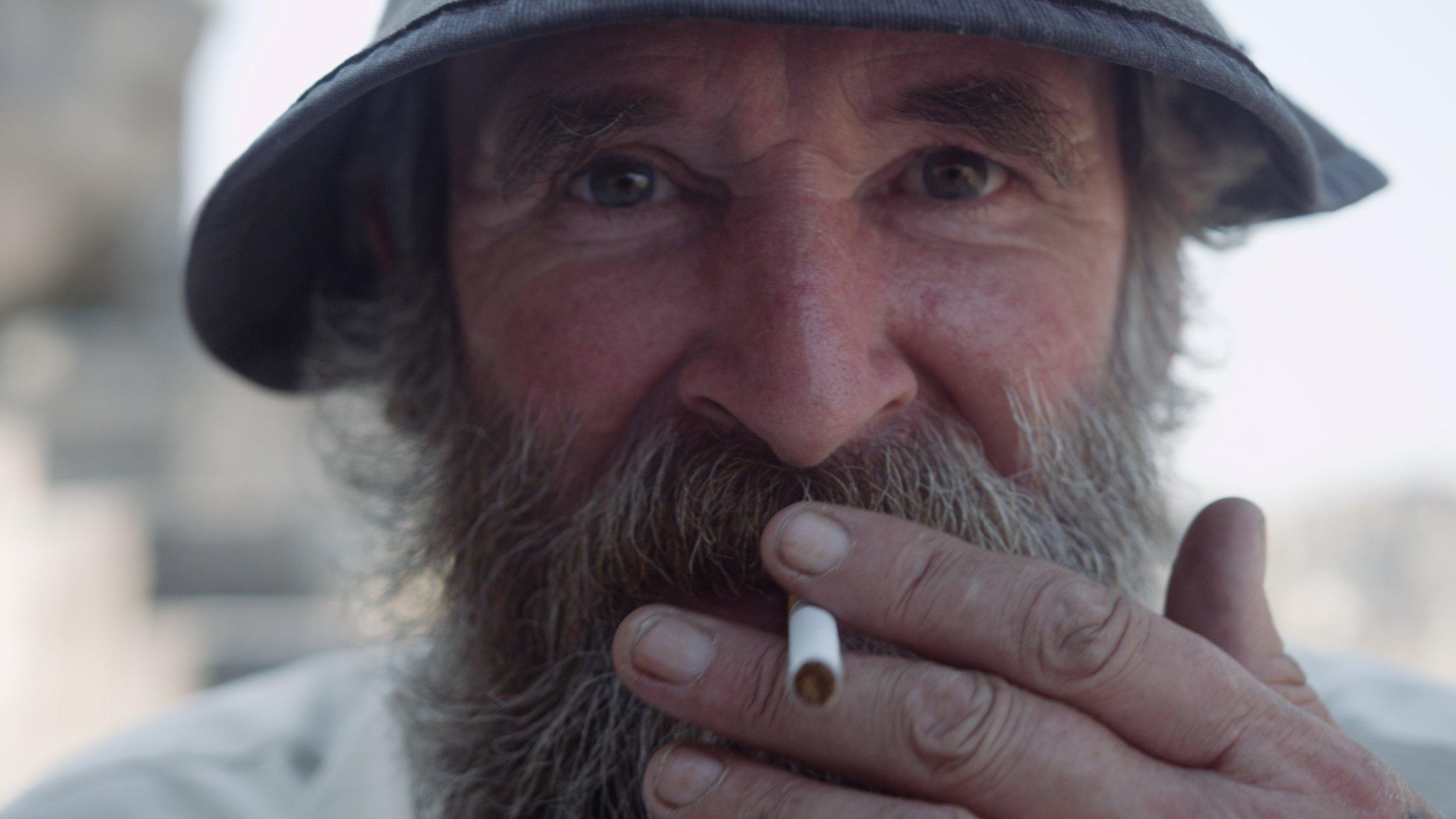Josef smokes.jpg