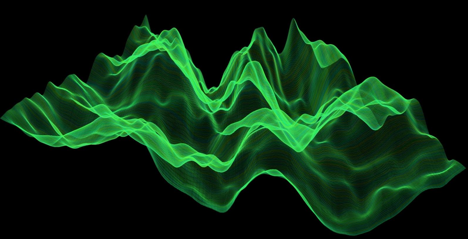 nic-inercia-wavetable-2.jpg