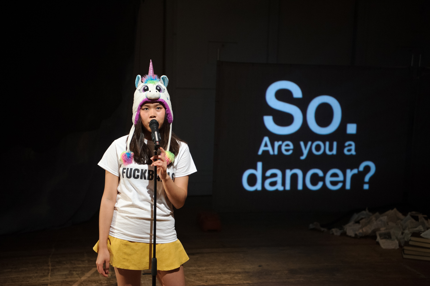 Are you a dancer.jpg