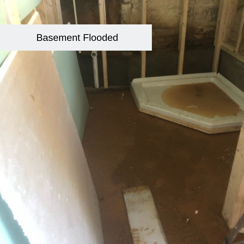 water in the basement (1).jpg