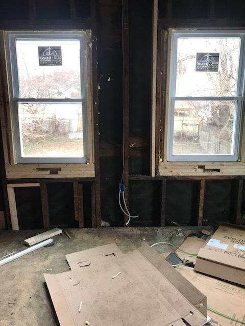 Windows upstairs at 4622 Hayes Street NE , Washington, D.C. jan 09.jpeg