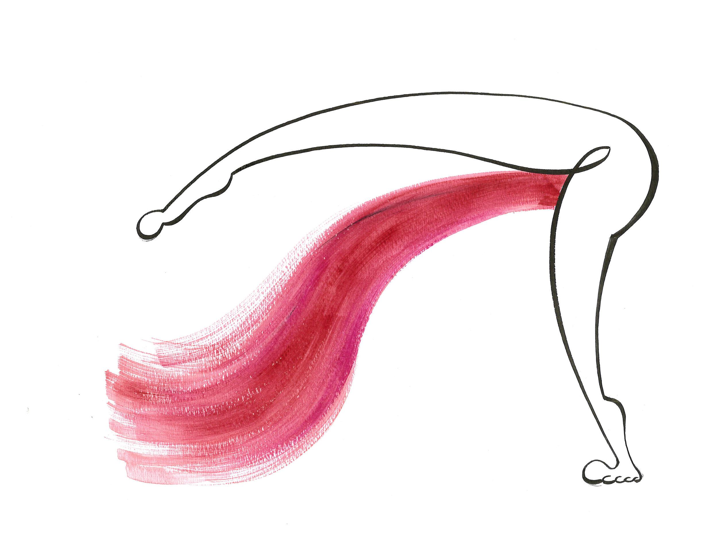 Red Legs 2.jpg