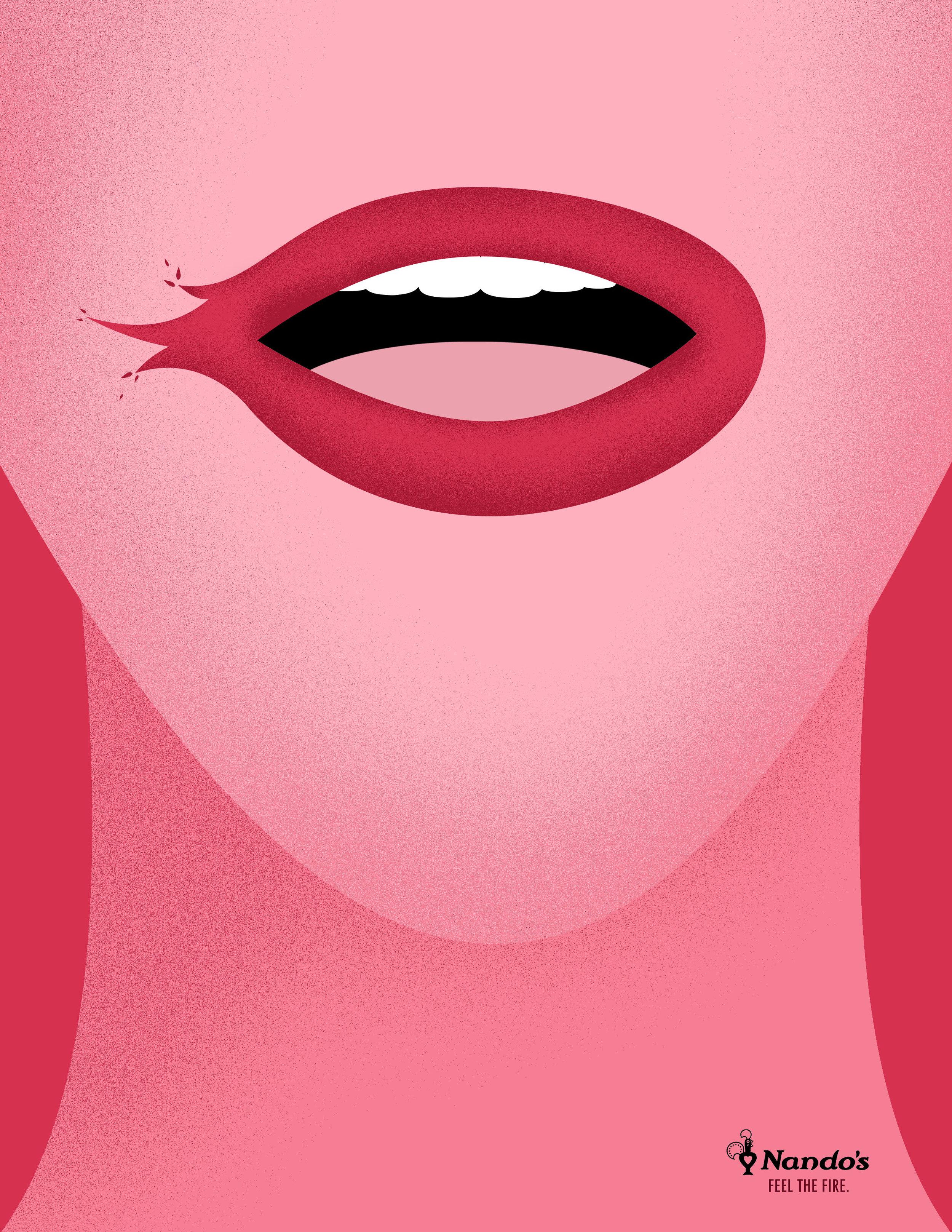 lips-sm.jpg