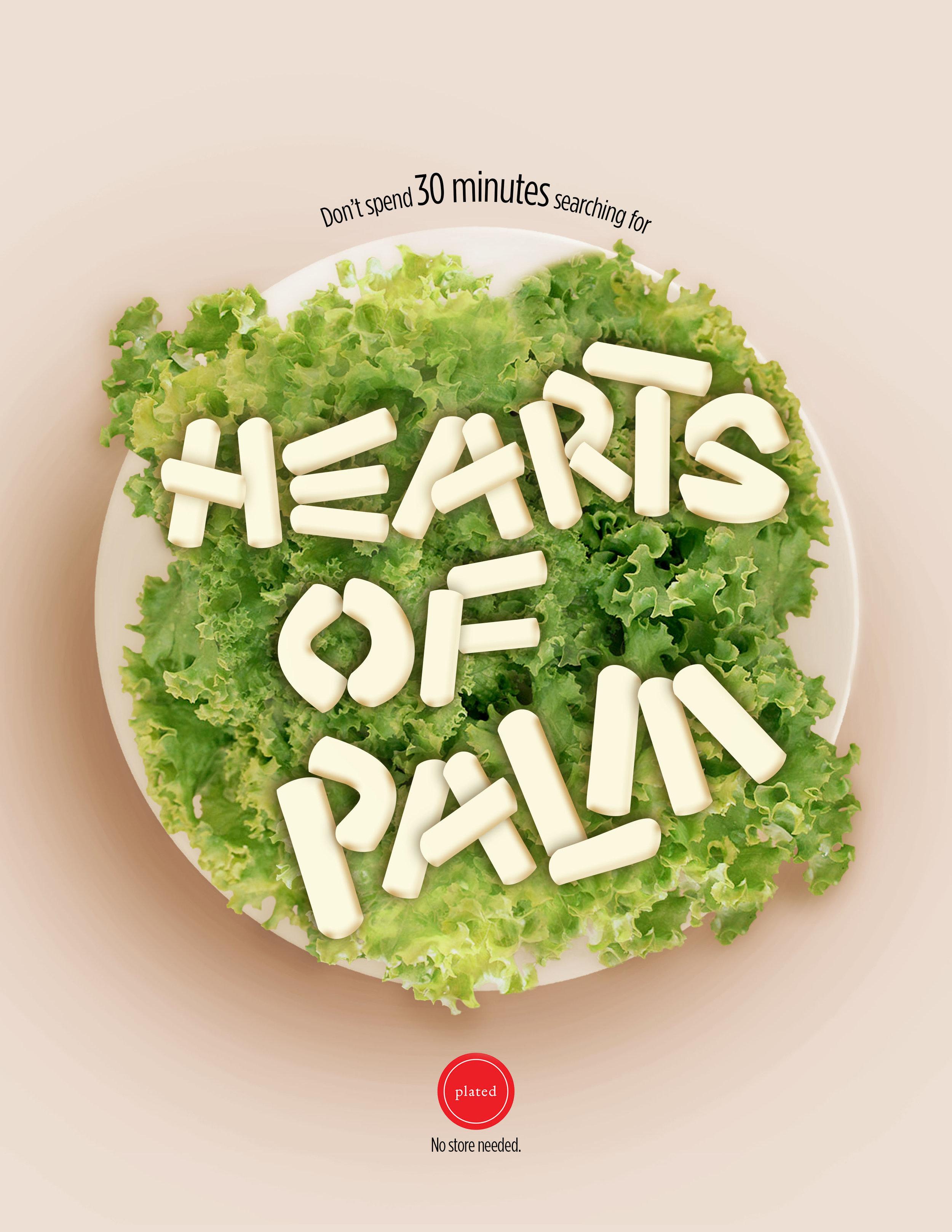 hearts of palm4.jpg