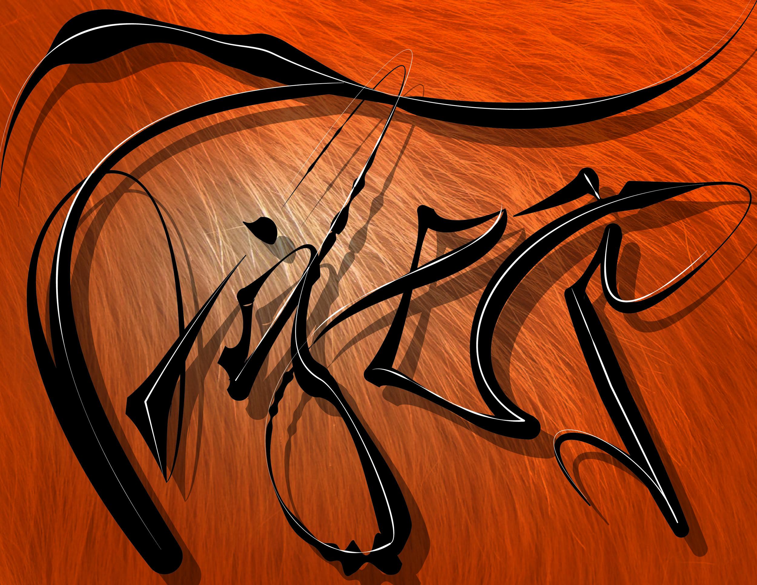 tigers-02.jpg