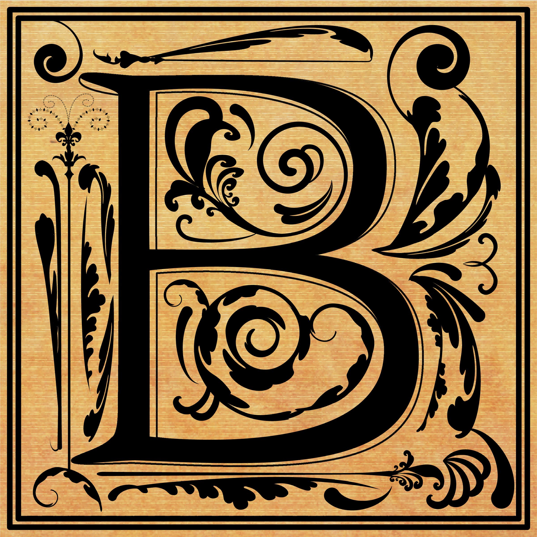 B-04.jpg