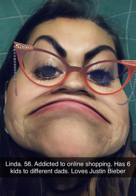 Linda.PNG